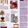 Article pelerin magazine fevrier 2011 et interview de laurent martin