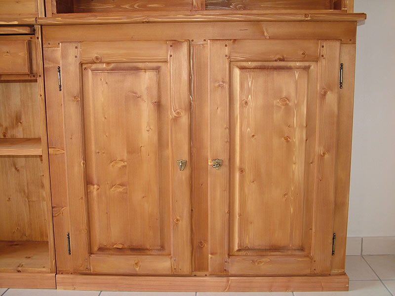 galerie atelier du banc fustier ebenisterie de montagne tournage et sculpture sur bois. Black Bedroom Furniture Sets. Home Design Ideas